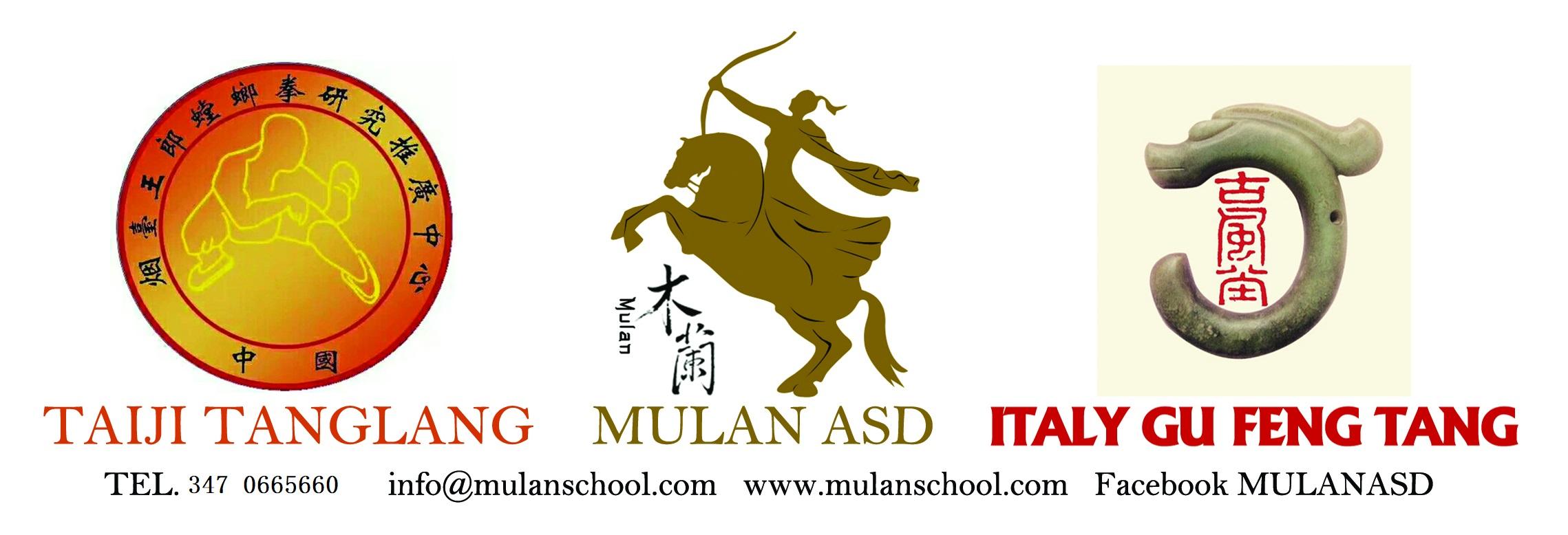 Mulan School